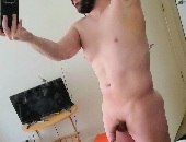 Nick25527