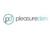 Pleasureden32