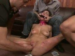 Brutal sex videos