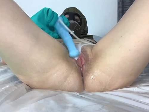 Quarantine porn videos