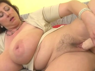 amateur deepthroat licking school girl young natural tits doggystyle hardco