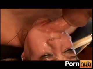 Cum In Throat Deepthroat Cumshot Compilation