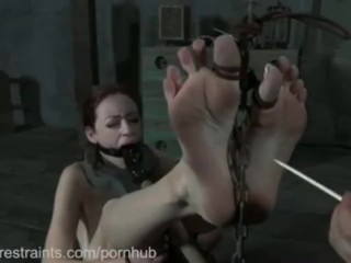 Holly Wood humiliated whore