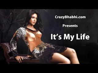 Shocking Bollywood Celebrity Nude Photoshoot   CrazyBhabhicom.