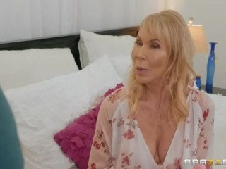 Brazzers - Mother's Day Gift [FULL SCENE LINK]