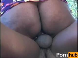 giant Ol breasts - Scene 3