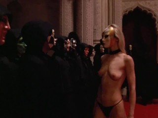 Eye meaty Shut - Cuckold lovers Slave Orgy Gang Bang Model Party Upper Floor