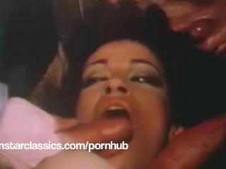 Peep show porn star gang bang