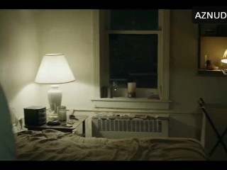 KATE MARA ALL SEX SCENES HOUSE OF CARDS