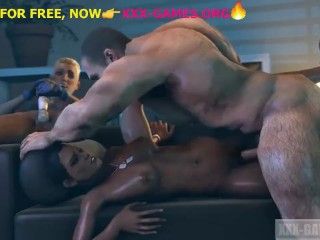 enormous brutal lover fucks latin, MORTAL KOMBAT XXX JACQUI BRIGGS, free xxx vid
