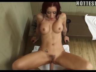 The Crazy Hot Porn Compilation (Pt. 3)