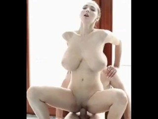 crazy fuck compilation make you sperm fast