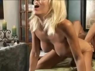 crazy sex addict milf seduce a older lady