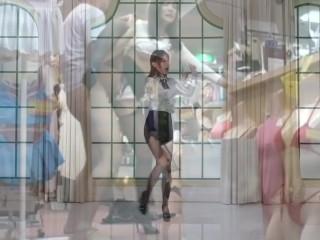 PMV【南下】AOA - Excuse Me PORN MUSIC tape