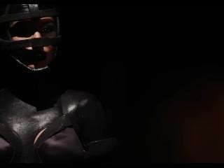 Justice League XXX - An Axel Braun Porn Parody Trailer