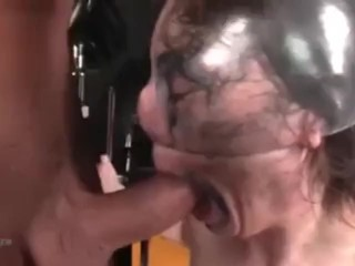 EXTREME GERMAN ANAL TORTURE SEX 2