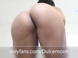 Porn dulcemoon xxxclub
