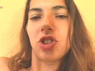 German porno casting cougar 2