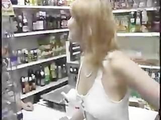 Drunk sluts