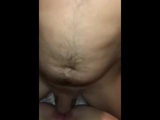 Drunk cheating slut fuck
