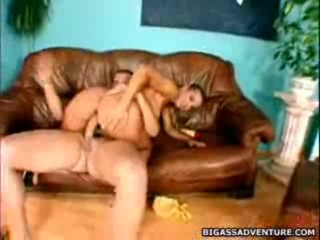 Horny drunk secretary gets boned by her large boss