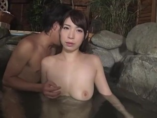 hot spring time stop(freeze time series)