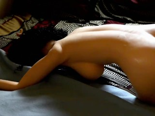 Sex Doll 20