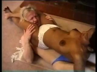 TPC-02-17-1-Pam vs Brad