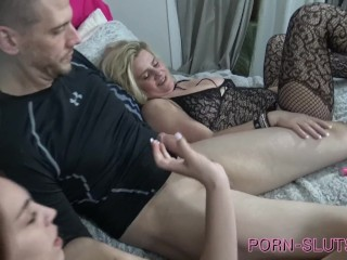 Heather C Payne | Shows Babysitter | How To blow huge penis | ass Scenes