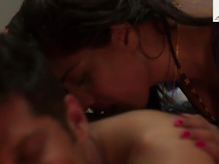 Bengali Milf Xxx Webseries Sex Scen Tanima