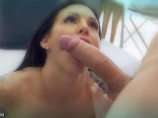 Cock Worship - Juicy Dicks | PMV | Big Cock Compilation