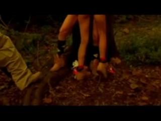 MOVIE INTERRACIAL SEX SCENES COMPILATION III