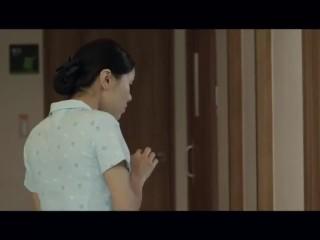 Korean Sex Scene 182