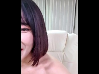 Korean oral sex sweet gorgeous broad #110 (KBJ19113012) | KBJ-Hub