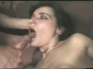 The Most Brutal Anal Fucking On Webcam - WetCamGirls.org