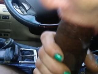 $10 crack whore pt. 1