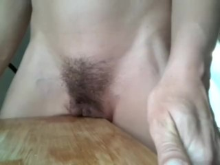 bate with me 1