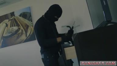 Whipping xxx Bandits Of Bondage