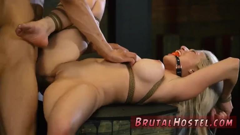 Mask bondage Rope bondage, whipping, extraordinary rough sex, gagging,
