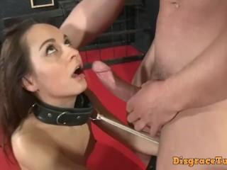 Get Your Body Beat! PMV BDSM Subsluts Compilation
