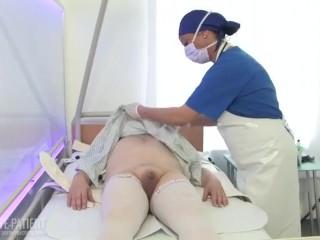 Madam surgical torture her patient