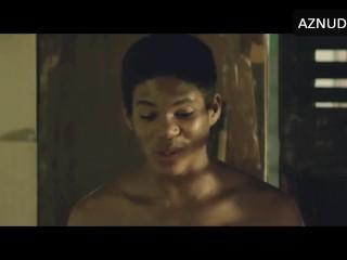 THE KING OF HAVANA YORDANKA ARIOSA SEX SCENES