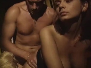 Among The Greatest Porn Films Ever Made 30