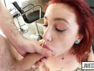 EXTREME ANAL ORGASMS - SQUIRTING | SCREAMING | CLIMAXING | CUM COMPILATION