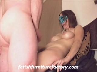 FemDom Masturbation - Small Penis Humiliation - SPH - Cuckold Training -