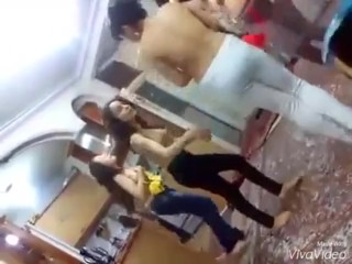 Nepali Teej porn video, Hot Nepali Teens naked XXX porn video