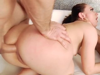 BIG WHITE COCK PMV - 'THE OTHER WHITE MEAT' - A SYMPHONY IN THE KEY OF XXX