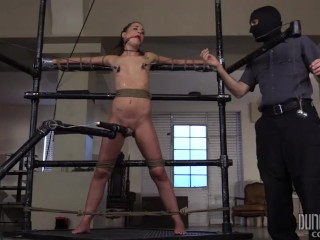 Gia Paige - BDSM - Gia's First Training 2