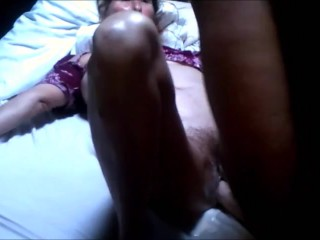 Monster Horse Cock Gangbang 50 Cum Dump Pussy Gaping BDSM Fuck Whore Slut