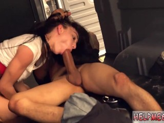 Ava addams rough and bug slave and brutal hard rough and chair bondage